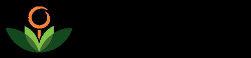 Homologa